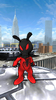 Spider-Man Unlimited - Scarlet Spider-Ham