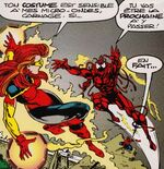Maximum Carnage - Spider-Man 36