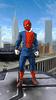 Spider-Man Unlimited - Spider-Man 1602