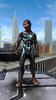 Spider-Man Unlimited - Secret War