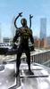 Spider-Man Unlimited - Superior Octopus