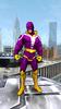 Spider-Man Unlimited - La Réponse