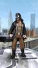 Spider-Man Unlimited - Maniac (Lee Price)