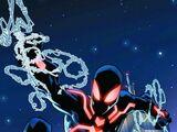 Spider-Man - Big Time