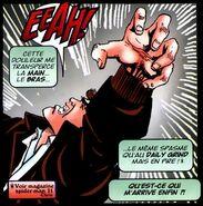 La Saga du Clone - Spectacular 235