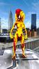 Spider-Man Unlimited - Scream