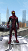 Spider-Man Unlimited - 'Spinner
