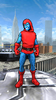 Spider-Man Unlimited - Le Bouffon