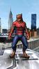 Spider-Man Unlimited - Werewolf Spider-Man