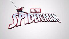 Marvel's Spider-Man (série animée)