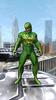 Spider-Man Unlimited - Venom (Hail Hydra)