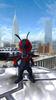 Spider-Man Unlimited - Spider-Ham 2099
