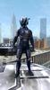 Spider-Man Unlimited - Alistair Smythe