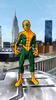 Spider-Man Unlimited - Arachno-Man