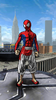 Spider-Man Unlimited - India