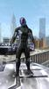 Spider-Man Unlimited - Le Rôdeur (Aaron Davis)
