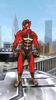 Spider-Man Unlimited - Bouffon Rouge