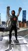 Spider-Man Unlimited - Dormammuverse Spider-Man
