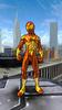 Spider-Man Unlimited - Iron Spider