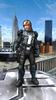 Spider-Man Unlimited - Agent Venom démasqué