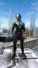 Spider-Man Unlimited - Bullet Points