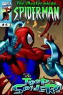 Spider-Man PS1 - 6