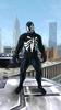Spider-Man Unlimited - Angelo Fortunato