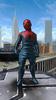Spider-Man Unlimited - Spider-Ben