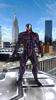 Spider-Man Unlimited - Riot
