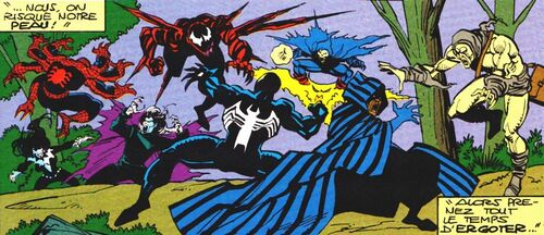 Maximum Carnage - Spectacular 202 (1)