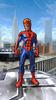 Spider-Man Unlimited - Captain Spider