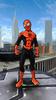 Spider-Man Unlimited - Superior Spider-Man Classique