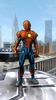 Spider-Man Unlimited - Spyder-Man (Armor Wars)
