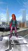 Spider-Man Unlimited - Annie Parker