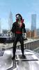 Spider-Man Unlimited - Morbius