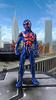 Spider-Man Unlimited - Spider-Man 2099