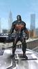 Spider-Man Unlimited - Ancient Venom