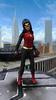 Spider-Man Unlimited - Spider-Woman (2015)
