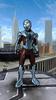 Spider-Man Unlimited - Spider-Armure