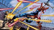 Spider-Man 2 PS1 - 2