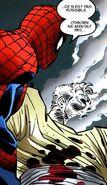 La Saga du Clone - Peter Parker 75 (3)