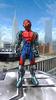 Spider-Man Unlimited - Spider-Mech