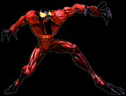 Carnage Ultimate