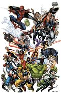 1000px-Marvel NOW! by Ed McGuinness
