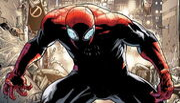 Superior-Spider-Man Portal Image