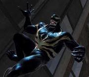 Venom | Spider-Man: Web of Shadows Wiki | FANDOM powered ...