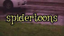 SPIDERTOONS EPISODE 01