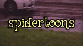 SPIDERTOONS EPISODE 01-0