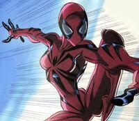http://spidergirl.wikia