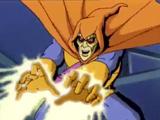 Shock gloves